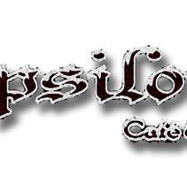 Bar de Copas Ypsilon. Un proyecto de Diseño de Antonio Cabello Perujo         - 15.04.2011