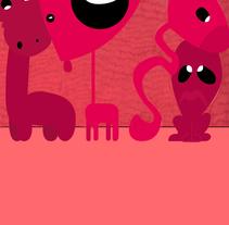 When you're strange. Un proyecto de Ilustración de WallyMonsoon - 22-04-2011
