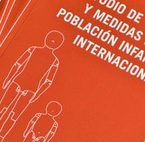 TALLAS Y MEDIDAS. Um projeto de Design e Ilustração de Sara de la Mora - 28-04-2011