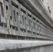 artkitectura. Un proyecto de Fotografía de eduardo susaeta - 02-05-2011