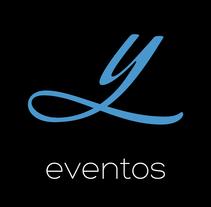 Y Eventos. A Design project by Alvaro Nistal         - 28.06.2011