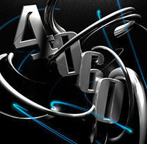 4060. A Design, Illustration, Advertising, Motion Graphics, Software Development, Photograph, UI / UX, 3D&IT project by Gaston Charles         - 13.07.2011