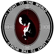 Light to the World. A Design, Illustration, Advertising, Music, and Audio project by Gonzalo Golpe - 08-08-2011