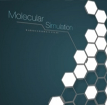 Visuales. A Motion Graphics project by Alba Souto García - 19-08-2011