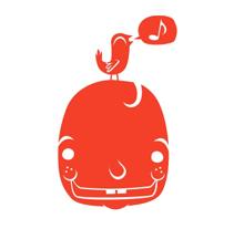 Estelas de versos. Un proyecto de Ilustración de Fran Collado - 04-09-2011