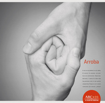 ABC.es. A Design, and Advertising project by Luis Moreno  - 20-09-2011