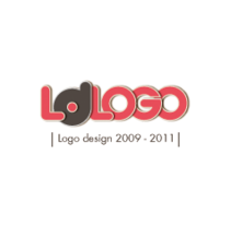 Logotipos. A Design project by pd_pao - 26-10-2011