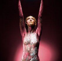 Fotografia Personal Artistica. Un proyecto de Publicidad y Fotografía de Rodolfo Paez Stahl         - 02.11.2011