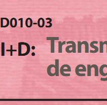 Fichas OTRI. Un proyecto de Diseño, Ilustración y Publicidad de AOH  - 10.11.2008