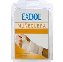 Expositor Exdol Elastic. Um projeto de Design de Mar Pino         - 08.02.2012
