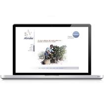 Alvides. A Design, and Software Development project by chicote - Dec 25 2011 09:51 PM