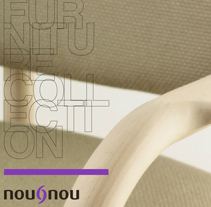 Nouonou. A Installations, and Software Development project by Adrian Cerezo - 05-01-2012