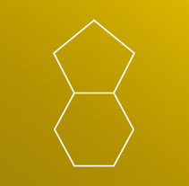 Ballon d'Or 2011. Um projeto de Design e Ilustração de Isma Latasa de Araníbar Marsal         - 10.01.2012