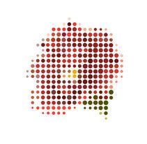 Identidad Yucatan Premium. A Design project by Oriol Luis Serrano Porredon         - 12.01.2012