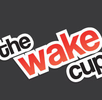 The Wake Cup México. A Design project by Casandra Puga Gamez         - 25.01.2012