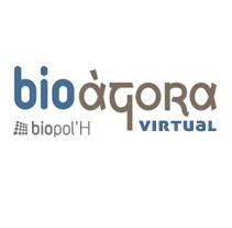 BioÀgora Virtual. Un proyecto de Diseño de Laura Juez Caballero         - 04.02.2012