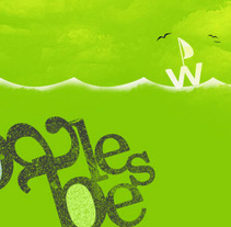 Babeles. A Design, Software Development, UI / UX&IT project by Carlos Rodríguez Arribas - 23-02-2012