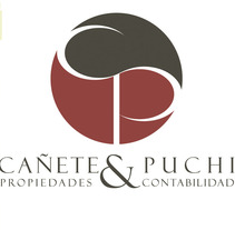 Cañete & Pucchi, Desarrollo Marca. Um projeto de  de MARCELO FARAY         - 19.03.2012