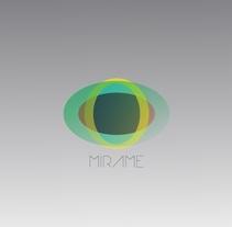 En que no Corel, vuela. Un proyecto de Diseño, Ilustración y UI / UX de Don Ciervo         - 22.03.2012