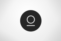 OmmWriter. A Design, Software Development, UI / UX, and Advertising project by Lucas Daglio - Apr 02 2012 10:18 AM