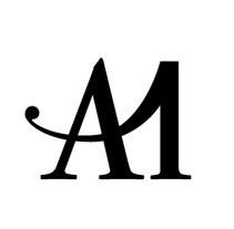 Identidad para Arturo Martos. Um projeto de Design de Tránsito Fdez.         - 06.04.2012
