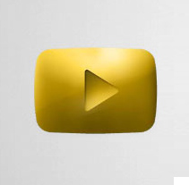 YouTube Play. Un proyecto de Diseño, Publicidad, Motion Graphics, Animación, Br e ing e Identidad de Benet Carrasco Llinares         - 20.09.2013