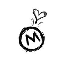 Ilustraciones personales . Um projeto de Ilustração de Manle         - 02.05.2012
