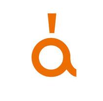 Identidad Corporativa [Parte I]. Um projeto de Design e Publicidade de alicia torres         - 08.05.2012