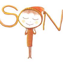 ilustraciones. A Illustration project by Jorgina Miralles Castelló - May 09 2012 10:51 AM