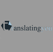 Translating You. A Design, Illustration&IT project by Iván Peligros Blanco         - 22.05.2012
