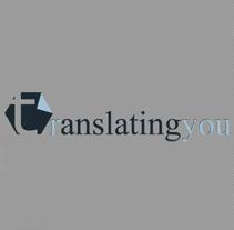 Translating You. Um projeto de Design, Ilustração e Informática de Iván Peligros Blanco - 22-05-2012