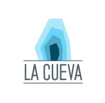 Reel 2011 La Cueva. A Advertising, Music, Audio, Motion Graphics, Film, Video, and TV project by Alberto Alvarez         - 25.05.2012