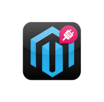 Ideapps Magento. Um projeto de Publicidade, Desenvolvimento de software, UI / UX e Informática de Hicham Abdel - 26-05-2012