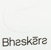 Packaging | Bhaskara. A Design, and Advertising project by Zoo Studio         - 01.06.2012