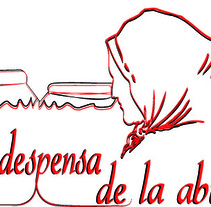 "Proyecto ""La despensa de la Abuela"". A Design project by athelaya         - 14.06.2012"