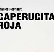 Portadas-Conceptual . Un proyecto de Diseño e Ilustración de Alejandra Morenilla - 15-06-2012