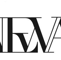 vewa. Un proyecto de Diseño de victor miguel peñas cogolludo - 18-06-2012