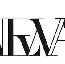 vewa. A Design project by victor miguel peñas cogolludo         - 18.06.2012