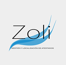 Zoli. A Design project by asier Delgado         - 18.06.2012