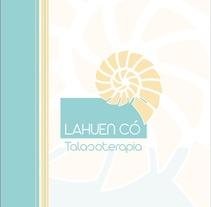 Manual de Identidad Corporativa. Um projeto de Design de marta jaunarena         - 03.07.2012