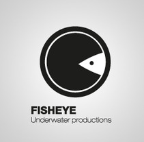 Fisheye. A Design, and Advertising project by Ainara García Cano         - 06.07.2012