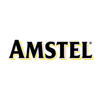 AMSTEL. A Advertising project by Propagando         - 15.08.2012