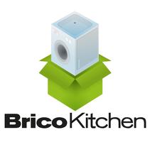BricoKitchen. Un proyecto de Diseño, Desarrollo de software y UI / UX de Juan Monzón - 23-07-2012