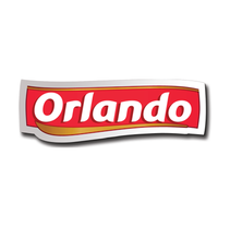 ORLANDO. A Advertising project by Propagando         - 15.08.2012