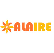 Alaire. A Design, and Advertising project by Esteban Cabañero García         - 02.08.2012