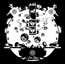 Diseño gráfico. Un proyecto de Diseño, Ilustración y Publicidad de Eduardo Yeves Estevez - 26-01-2014