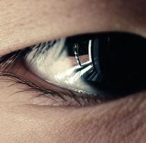 El ojo derecho. A Photograph project by Jose Guillén - 08.28.2012