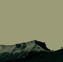 Miscellany II [all kinds of Brochures]. Un proyecto de Diseño y Publicidad de Alba  Dizy - 03-09-2012