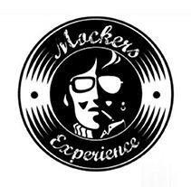 Promo cartel Mockers Experience. Um projeto de Design, Música e Áudio, Motion Graphics e Cinema, Vídeo e TV de Sergi Sanz Vázquez         - 09.09.2012