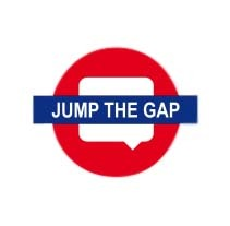 Ilustraciones Jump the gap. A Illustration project by Laura Misidro         - 13.09.2012